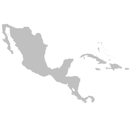 central_america_&_the_caribbean